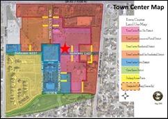 2015-07-21 Town Center Map