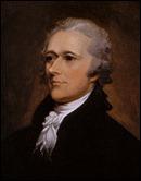 Alexander_Hamilton_portrait_by_John_Trumbull_1806 cropped